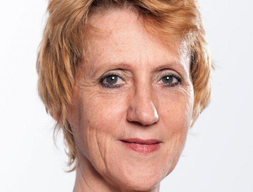 advocatenkantoor Berna Kramer
